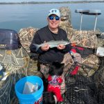 Cisco Fishing